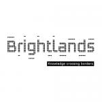 Brightlands